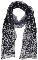 Elie Saab Oblong scarf