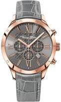 Thomas Sabo Rebel at heart chronograph watch
