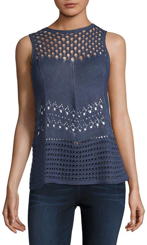b9d0a0b1a9ba A.N.A Women's Clothes - ShopStyle