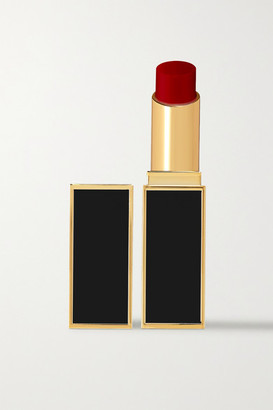 Tom Ford Lip Color Satin Matte - Shanghai Lily