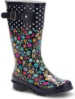 Western Chief Classic Tall Rain Boot
