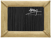 Michael Aram Wheat Frame 5x7