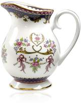 Harrods Royal Collection Trust Queen Victoria Cream Jug