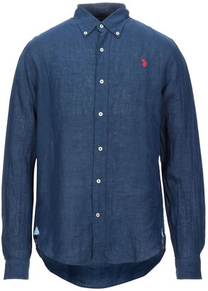 U.S. Polo Assn. Shirts