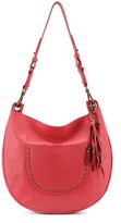 The Sak Women's Zinnia Hobo Bag