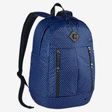 Nike Auralux Printed Training Backpack