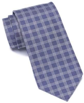 Calvin Klein Business Classic Tie