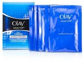 Olay NEW Aquaction Nourishing Hydration Mask 5 sheets Womens Skin Care