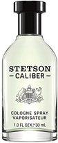 Stetson Caliber Cologne, 1 Fluid Ounce