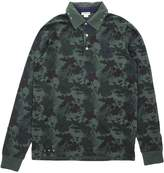 U.S. Polo Assn. Polo shirts - Item 12038037