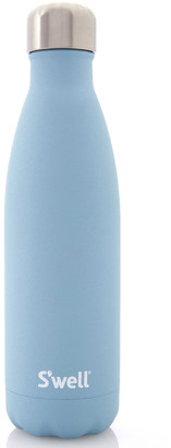 Swell The Aquamarine Water Bottle 500ml