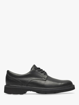 Rockport Waterproof Shoes | Shop the