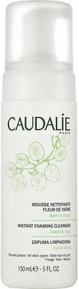 CAUDALIE Instant Foaming Cleanser 150ml