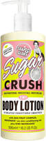 Soap & Glory Sugar Crush Body Lotion