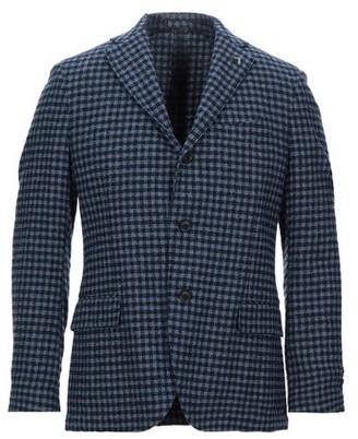 Trussardi Suit jacket