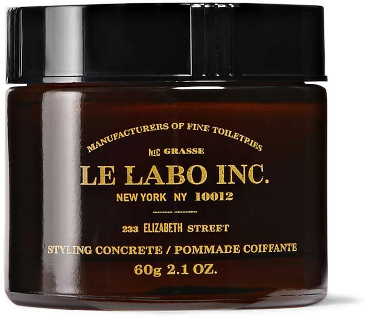 Thumbnail for your product : Le Labo Hair Styling Concrete, 60g