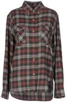 Etoile Isabel Marant Shirts - Item 38671146