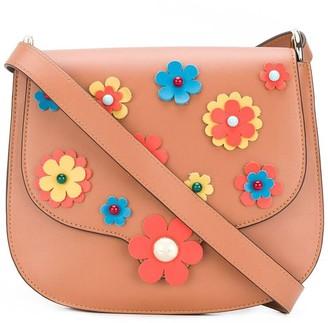 Tila March Mila floral bag
