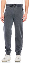 Ocean Current Standwell Jogger Pants