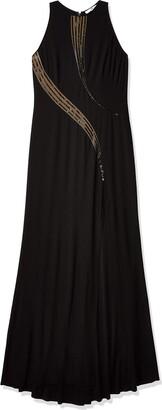SHO Women's Gown