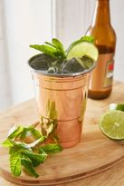 Urban Outfitters Copper Party Cup