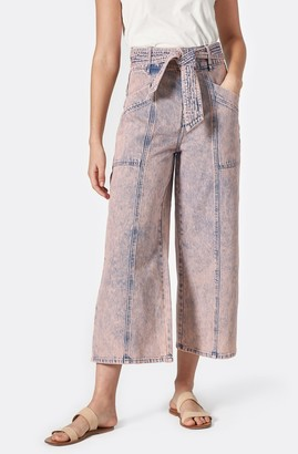 Joie Casen Cotton Pants