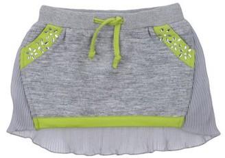Gaialuna Skirt