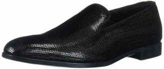 Emporio Armani Men's Formal Slip-On Shoe