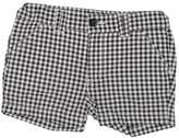 Sundek Shorts