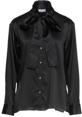 Bruno Manetti Shirt