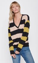 Equipment Lucinda Cashmere Sweatshirt