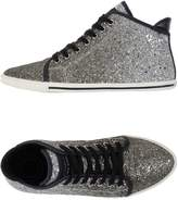 Marc by Marc Jacobs High-tops & sneakers - Item 11116977