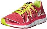 Pearl Izumi Women's EM Road N3 Running Shoe