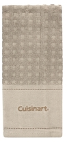 Cuisinart Textured Kitchen Towels (Set of 6)