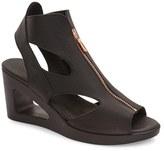 Arche 'Vahior' Water Resistant Sandal