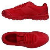 Haglöfs Low-tops & sneakers