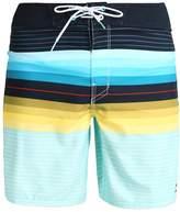 Billabong SPINNER Swimming shorts teal
