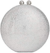 INC International Concepts Josaphine Circle Clutch, Created for Macy's