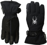 Spyder Synthesis Ski Glove