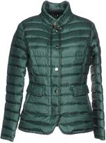 VLAB LABORATORIO n.5 Down jackets - Item 41727413