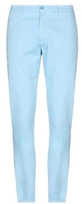 BARBATI Casual trouser