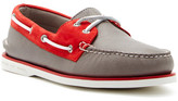 Sperry Gold Authentic Original 2-Eye Boat Shoe