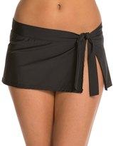 Tommy Bahama Pearl Solids Swim Skirt 7535068