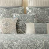 Croscill Classics Vincent 4-pc. Comforter Set