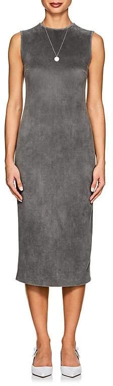 Giorgio Armani Women's Body-Con Midi-Dress