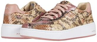 Mark Nason Palmilla - Paseo (Snake) Women's Shoes
