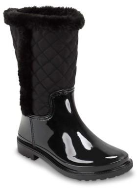 Tommy Hilfiger Slushe Rain Boot