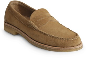 Allen Edmonds Catalina Penny Loafer