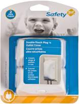 Safety 1st Plug and Outlet Covers