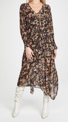 IRO Jorma Dress